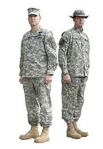 150px-army_combat_uniform.jpg